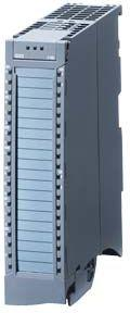 6AG1550-1AA00-7AB0 Siemens (Сименс) PLC function/technology module Контроллеры