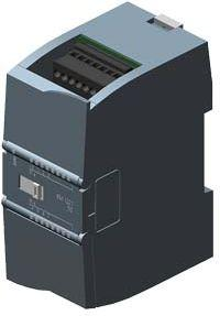 6AG1221-1BF32-2XB0 Siemens Simatic S7-1200
