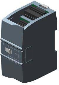 6AG1221-1BH32-2XB0 Siemens Simatic S7-1200