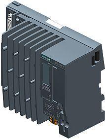 6ES7677-2FA41-0FM0 Siemens Simatic ET-200 1