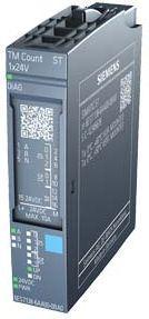6ES7138-6AA00-0BA0 Siemens Simatic ET-200 1