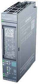 6AG1138-6BA00-2BA0 Siemens Simatic ET-200 1