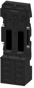 6ES7193-7CA10-0AA0 Siemens Simatic/ET-200 Контроллеры