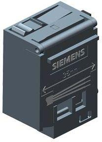 6ES7590-8AA00-0AA0 Siemens Simatic S7-1500