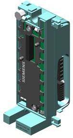 6ES7143-4BF50-0AA0 Siemens Simatic ET-200