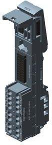 6AG1193-6BP20-7BB0 Siemens Simatic/ET-200 Контроллеры 1