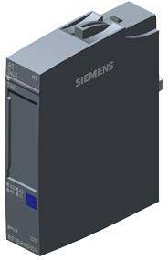 6ES7135-6HB00-0DA1 Siemens Simatic/ET-200 Контроллеры 1