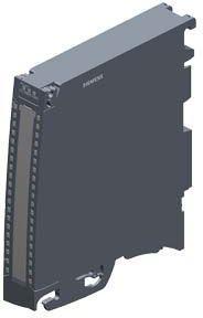 6ES7532-5NB00-0AB0 Siemens Simatic S7-1500