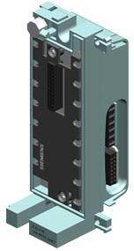 6ES7144-4FF01-0AB0 Siemens Simatic ET-200