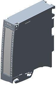 6ES7553-1AA00-0AB0 Siemens Simatic S7-1500