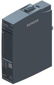 6ES7131-6BF01-0AA0 Siemens Simatic/ET-200 Контроллеры 1