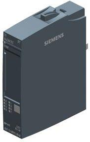 6ES7131-6BF01-2AA0 Siemens Simatic ET-200 1
