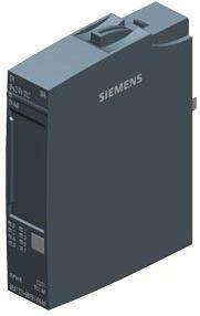 6ES7131-6BF61-0AA0 Siemens Simatic/ET-200 Контроллеры 1