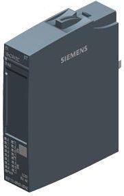6AG2131-6BH01-4BA0 Siemens Simatic ET-200 1