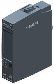 6ES7132-6BF01-2AA0 Siemens Simatic ET-200 1