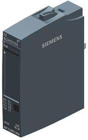 6ES7132-6BF01-2BA0 Siemens Simatic ET-200 1