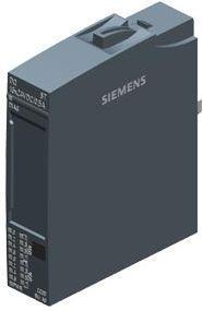 6ES7132-6BH01-0BA0 Siemens Simatic/ET-200 Контроллеры 1