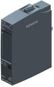 6AG1132-6GD51-7BA0 Siemens Simatic ET-200 1
