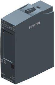 6ES7132-6HD01-2BB1 Siemens Simatic ET-200 1