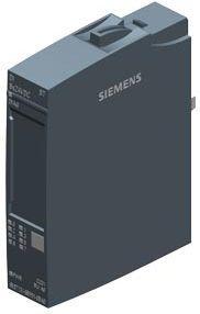 6ES7131-6BF01-2BA0 Siemens Simatic ET-200 1