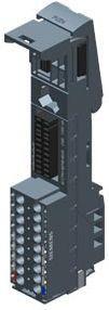 6ES7193-6BP00-2BU0 Siemens Simatic/ET-200 Контроллеры