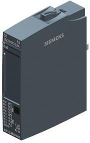6ES7132-6BH00-0AA0 Siemens Simatic/ET-200 Контроллеры 1