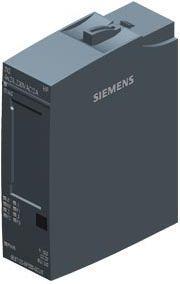 6ES7132-6FD00-0CU0 Siemens Simatic ET-200 1