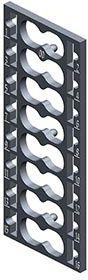 6ES7193-6CP00-2MA0 Siemens Simatic/ET-200 Контроллеры