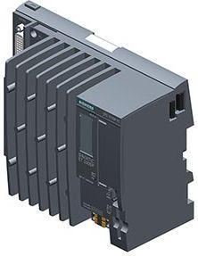 6AG1677-2AA31-4EB0 Siemens Simatic ET-200 1