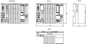 6AG1677-2AA40-4AA0 Siemens Simatic ET-200 1