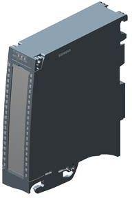 6AG1522-1BH01-7AB0 Siemens Simatic S7-1500