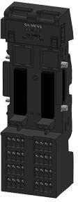 6ES7193-7CA00-0AA0 Siemens Simatic/ET-200 Контроллеры 1