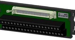 6ES7392-1AN00-0AA0 Siemens Simatic S7-300