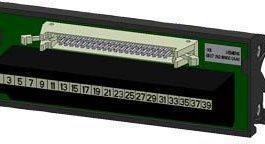 6ES7392-1BN00-0AA0 Siemens Simatic S7-300