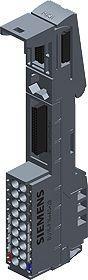 6ES7193-6BP00-2BA0 Siemens Simatic/ET-200 Контроллеры