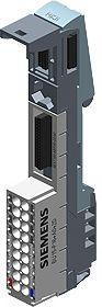 6AG2193-6BP00-4DA0 Siemens Simatic ET-200 1