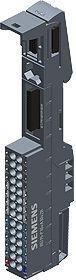 6ES7193-6BP20-2BA0 Siemens Simatic/ET-200 Контроллеры
