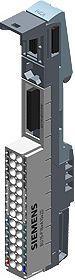 6ES7193-6BP20-2DA0 Siemens Simatic/ET-200 Контроллеры