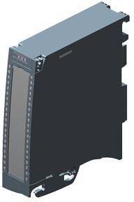 6AG2522-5HF00-1AB0 Siemens Simatic S7-1500