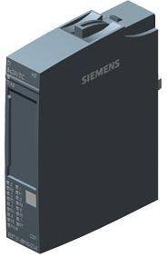 6AG1131-6BF00-7CA0 Siemens Simatic ET-200