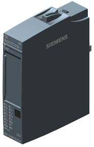 6AG2132-6BF00-4CA0 Siemens Simatic ET-200 1