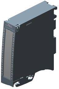 6AG1551-1AB00-7AB0 Siemens Simatic S7-1500