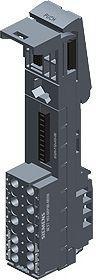 6AG1193-6BP00-7BD0 Siemens Simatic ET-200 1