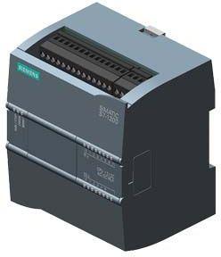 6AG1212-1BE40-4XB0 Siemens Simatic S7-1200