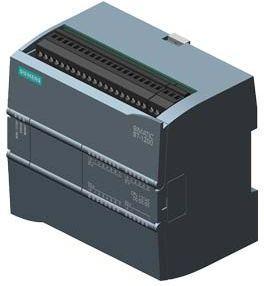 6AG1214-1AG40-2XB0 Siemens Simatic S7-1200