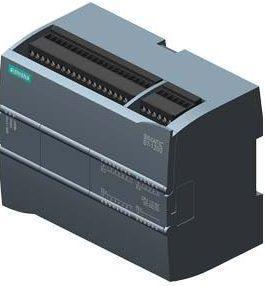 6AG1215-1AG40-4XB0 Siemens Simatic S7-1200