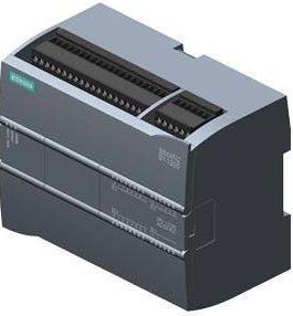 6AG1215-1BG40-2XB0 Siemens Simatic S7-1200
