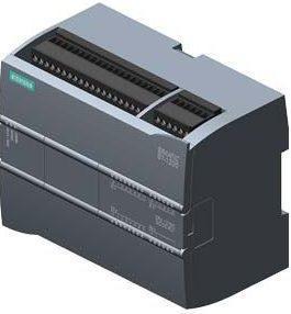 6AG1215-1HG40-2XB0 Siemens Simatic S7-1200