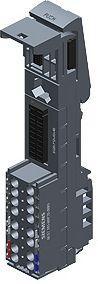 6AG1193-6BP20-7BB1 Siemens Simatic/ET-200 Контроллеры 1