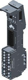 6ES7193-6BP20-0BF0 Siemens Simatic/ET-200 Контроллеры